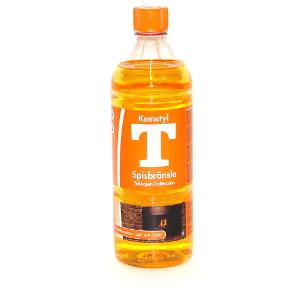 Spisetanol 1 liter