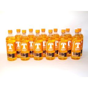 Spisetanol 1 liter 12 pack
